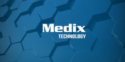 Medix Technology Announcement August 2020
